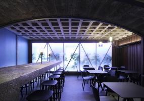 新啤酒餐吧 | Francesca Perani Enterprise
