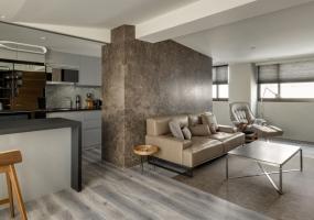 齐禾设计 | 日式住宅威尼斯娱乐平台