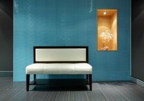 蒙特利尔洲际酒店装修设计表现