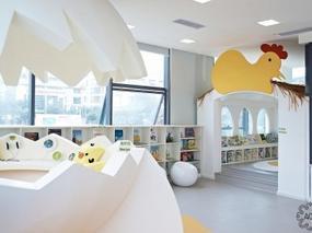 学校 l 凯星幼儿园威尼斯娱乐平台
