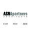 ASN&partners